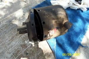spronged actuator 2